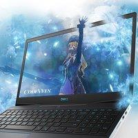 $756.79 + $150Visa预付卡 Dell G3新模具 15