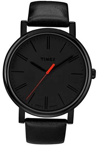 折合311.86元 天美时TIMEX 经典系列-T2N794 中性石英表