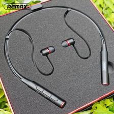 睿量 RB-S6悟空 颈挂式 蓝牙耳机 128元包邮