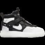 折合551.18元 Nike Air Force 1 Utility耐克空军一号板鞋 大童款