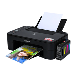 佳能 TS3180 打印复印扫描三合一打印机 智能wifi无线连接 403元包邮 官网588元