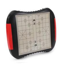 ¥19 知识花园 益智桌面套装(磁性)