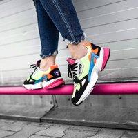 低至6折 Jimmy Jazz官网 PUMA、Reebok、adidas等运动鞋促销