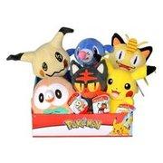 低至5折 精灵宝可梦 周边产品、玩具等促销'
