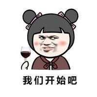预热已开启!免单福利等你来解锁 可能是今年中亚 Prime Day 的最全剁手攻略