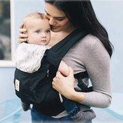 低至$89.95 Ergobaby 嬰兒背帶特賣,收經典Original、Adapt、360系列'