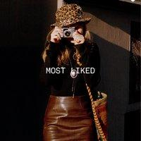 限时无门槛免邮 $50封顶 Urban Outfitters 全场男女美衣鞋包热卖