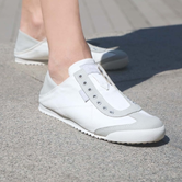 FREETIE 男款休闲帆布鞋 +凑单品 75.9元