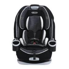 葛莱(GRACO) 4ever All-in-One 儿童汽车安全座椅 1659元