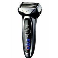 $119.99 (原价$199.99) 好价回归 Panasonic Arc5 ES-LV65-S 旗舰款干湿两用男士剃须刀