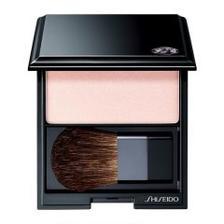 【线上6折 额外满£75立减£6】Shiseido 资生堂高光修颜粉 PK107