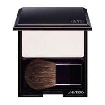 折合195.3元 Shiseido 资生堂高光修颜粉 6.5g WT905