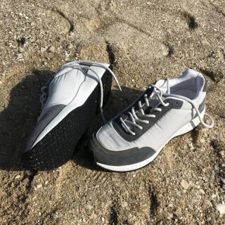 InteRight 男士舒适轻质运动鞋 44.25元