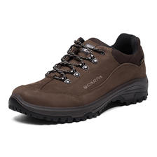 SCARPA 思卡帕 30013-200 男女低帮登山徒步鞋  券后1070元