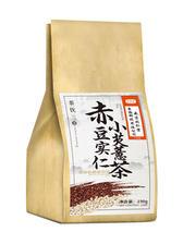 同仁堂 祛湿减肥养身薏米芡实茶 ¥10
