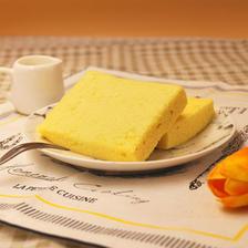 智鲜 网红零食蒸米糕500g ¥10