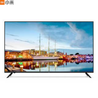 小米(MI) 4C L55M5-AZ 液晶电视 55英寸 1699元