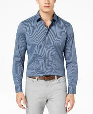 折合36.46元 Alfani 男士衬衫