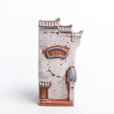 创意中国风陶瓷禅意中式插花瓶花器 券后7.39元