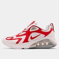 【额外7.5折】Nike 耐克 Air Max 200 男子运动鞋