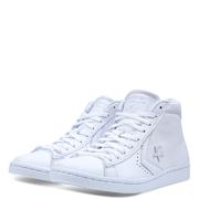1日0點、618預告: CONVERSE 匡威 Pro Leather 227元包郵'