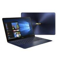 $899 (原价$1599) ASUS Zenbook UX490UA 超级本 (i7 8550U, 16GB, 512GB, Win10 Pro)