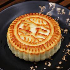 桃李 老式提浆月饼 100g*5块 *2件 26.8元(合13.4元/件)