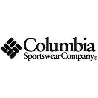 低至5折 + 会员包邮 Columbia官网 特价区男女户外鞋服热卖 T恤$9.98