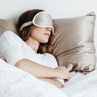7折 + 套装更划算 + 直邮中国 Iluminage 枕套、眼罩精选,宋佳、娜扎、胡歌同