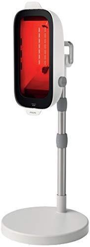 ¥1352.36 Philips飞利浦 PR3140/00 InfraCare红外线灯 缓解肌肉疼痛 650瓦