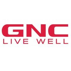 GNC 健安喜:全场热卖营养补剂