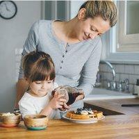 一律$25以下 Walmart 精选按压式厨房小电器促销 省事省力又省时