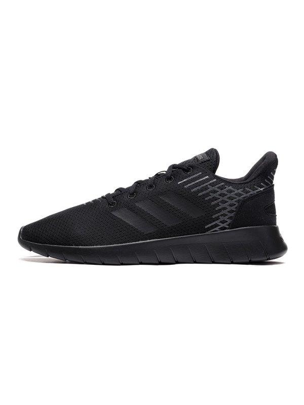 adidas 阿迪达斯 ASWEERUN F36333 男款跑鞋 239元包邮(需用券)