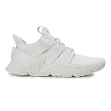 adidas Prophere Cloud White 纯白 实付到手489元
