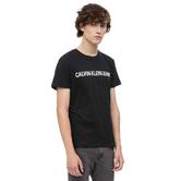 Calvin Klein 卡尔文·克莱 J30J307855 男士短袖T 低至107.23元