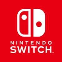 马车8, 塞尔达, 大乱斗每样$50 Nintendo Switch 热门游戏大促销, 可玩年大作低至4.1折