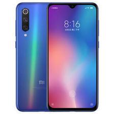 小米(MI) 小米9 SE 智能手机 8GB+128GB 1899元