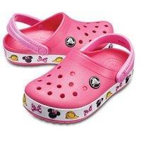 买2双享额外8.5折 Crocs 之 eBay 官方店童鞋折上折