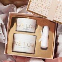 超值体验装仅¥139 + 直邮中国 Eve Lom 圣诞礼盒限时8.5折,卸妆膏+面膜 黄金CP
