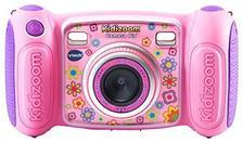 VTech Kidizoom 儿童相机 $29.82(约210.96元)