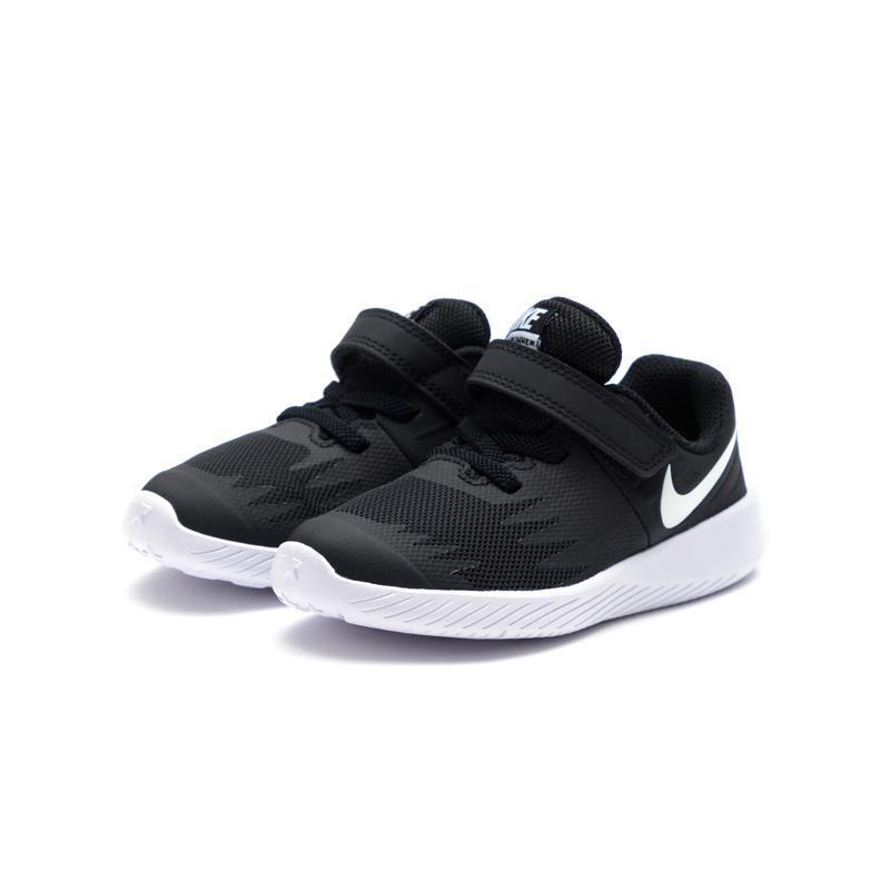 双11预售: NIKE 耐克 婴童运动鞋 159元包邮