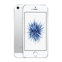 $59.99 Simple Mobile Apple iPhone SE 32GB 智能手机