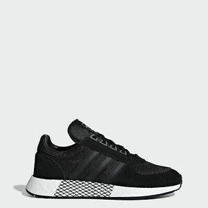折合203.89元 Adidas 阿迪达斯 Originals marathonx 5923 中性运动鞋