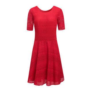 ARMANI EXCHANGE 阿玛尼 3ZYA64-YN93Z 女士连衣裙 950元