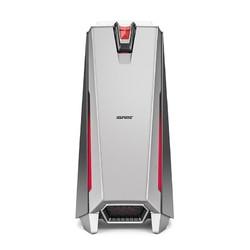 甜品主机无短板!七彩虹 iGame Sigma M500 电脑主机