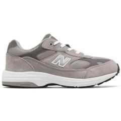 【补货!小脚福利】New Balance 新百伦 993v1 大童款运动鞋