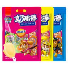 妙可蓝多 儿童高钙奶酪棒500g25支 券后¥59