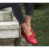 低至6折 Salvatore Ferragamo 时尚女鞋热卖