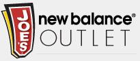 Joes New Balance 全场独立日促销 低至5折