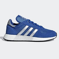 3双!adidas 阿迪达斯 Originals MARATHONx5923 中性休闲运动鞋 70美元约496
